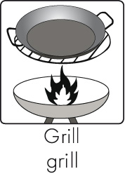 Logo_Grill_2018HE9_0054014