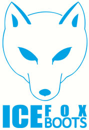 Logo_IcefoxBoots2014H
