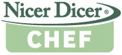Logo_NicerDicerChef