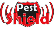Logo_PestShield
