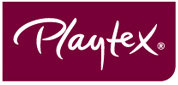 Playtex_2009H_T_detail