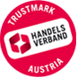 handelsverband_icon.png